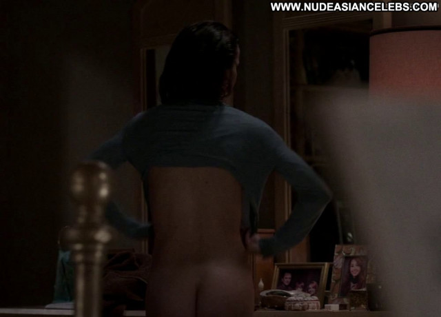 Keri Russell The Americans  Braless Shower Babe Bra Nude Sea Bar