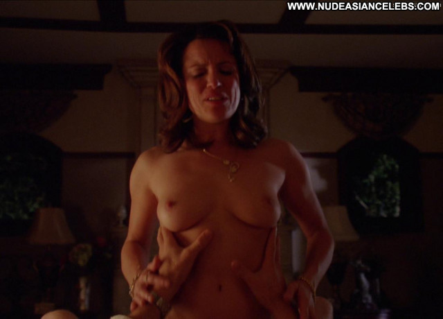 Alanna Ubach Up In The Air Tits Toples Beautiful Celebrity Topless