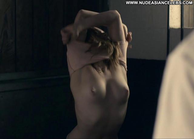 Charlotte Spencer Sex Scene Sex Scene Posing Hot Big Tits Breasts Sex