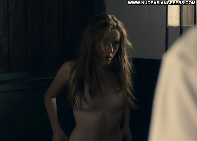 Charlotte Spencer Sex Scene Breasts Beautiful Big Tits Sex Sex Scene