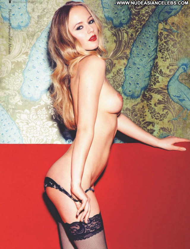 Annetta Negare E Love Germany Posing Hot Beautiful Nude Babe Dancing