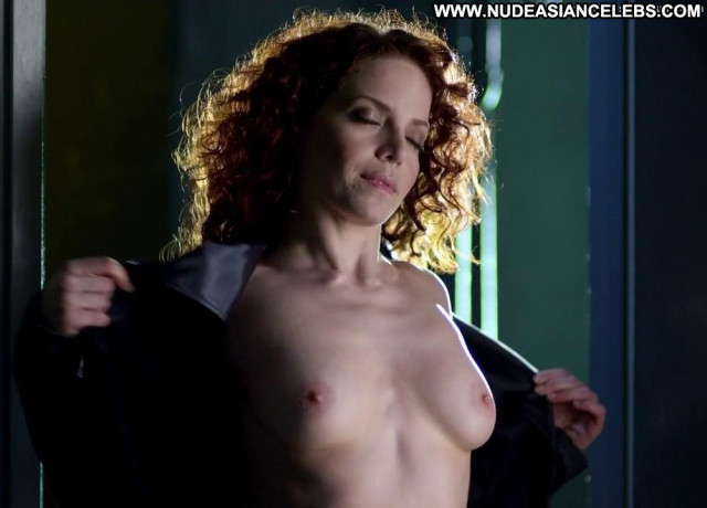 Russia Hardy Femme Fatales Breasts Nipples Russia Fat Beautiful Sex