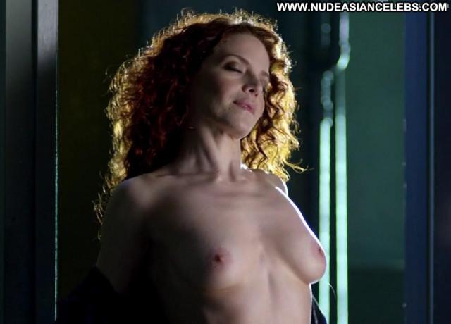 Russia Hardy Femme Fatales Nude Sex Scene Posing Hot Nude Breasts