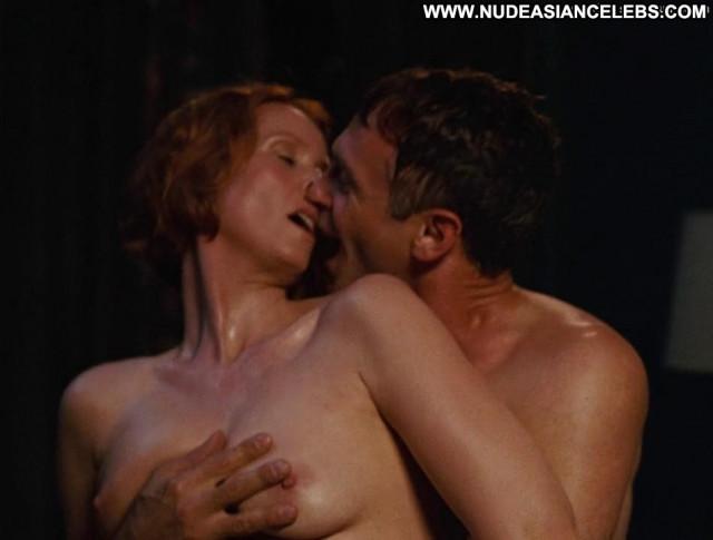 Cynthia Nixon Sex And The City Big Tits Celebrity Nipples Sex Scene