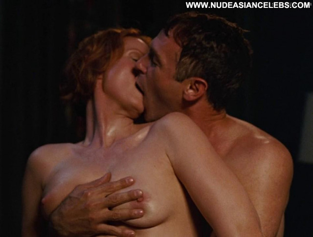 Cynthia Nixon Sex And The City Babe Sex Beautiful Breasts Nipples