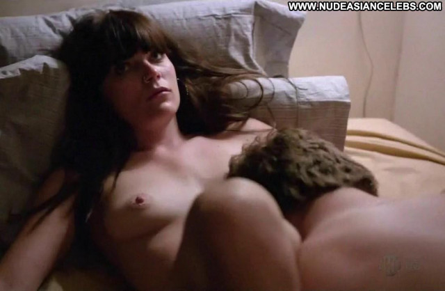 Emma Greenwell No Source Celebrity Beautiful Bed Sexy Blowjob Sex