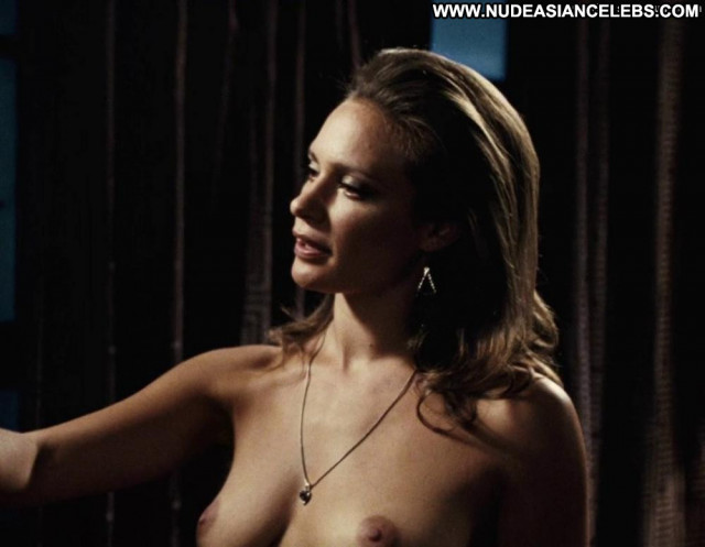 Agnes Delachair No Source Toples Celebrity Prostitute Bed Tits Posing
