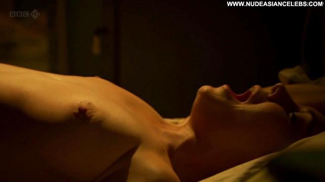 Anna Skellern The Girls Next Door Babe Hot Orgasm Lesbian Nude Posing
