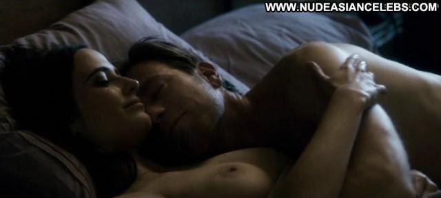 Eva Green Perfect Sense Topless Perfect Celebrity Ass Toples Babe Big