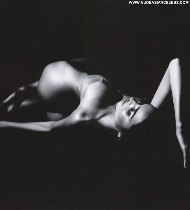 Miranda Kerr Black And White Big Tits Old Black Magazine Beautiful