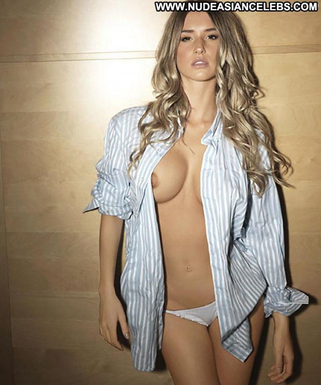 Danica Thrall Photo Shoot Babe Photo Shoot Topless Panties British
