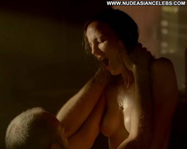 Orla O Rourke Strike Back Celebrity Sex Babe Nude Beautiful Sex Scene