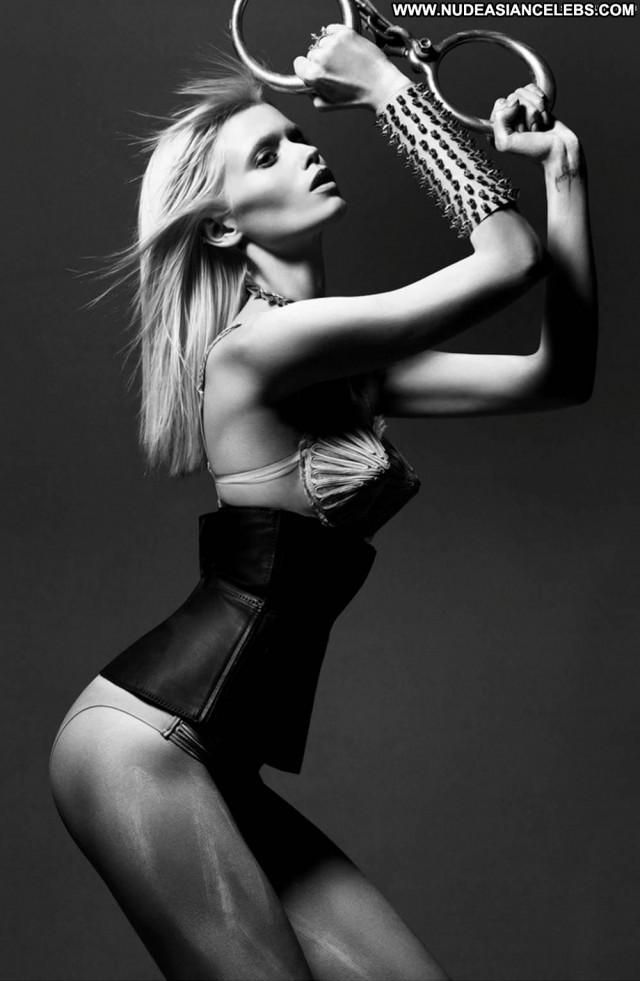 Abbey Lee Kershaw Photo Shoot Bra Photo Shoot Toples Posing Hot
