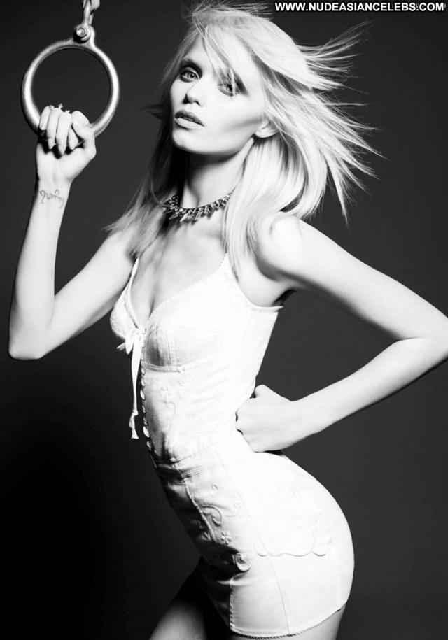 Abbey Lee Kershaw Photo Shoot Beautiful Celebrity Live Photo Shoot