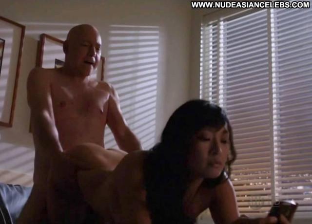 Camille Chen Sex Scene Breasts Sex Scene Beautiful Celebrity Nude Big