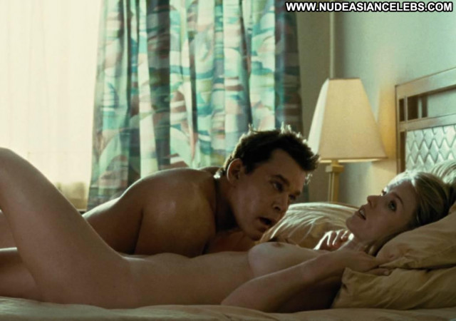 Alice Eve Crossing Over Big Tits Nipples Hot Big Tits Celebrity
