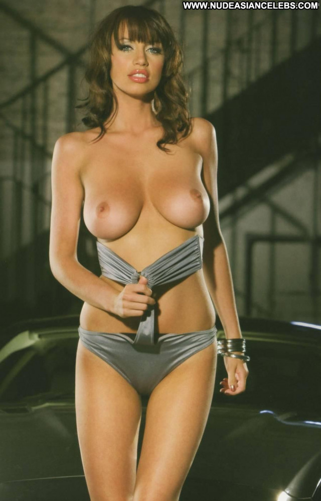 Sophie Howard Time Of Your Life Babe Celebrity Topless Breasts