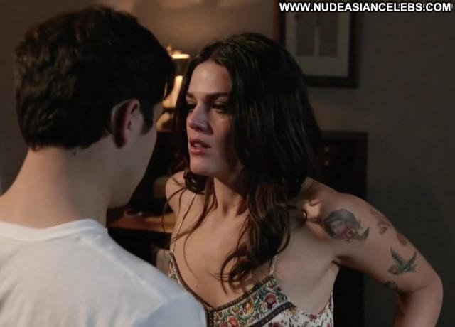 Callie Hernandez Sex Scene Babe Celebrity Posing Hot Sex Topless Male