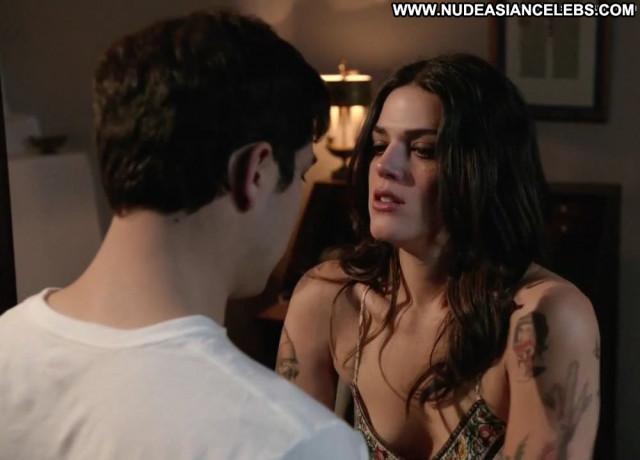 Callie Hernandez Sex Scene Big Tits Sex Nipples Beautiful Celebrity