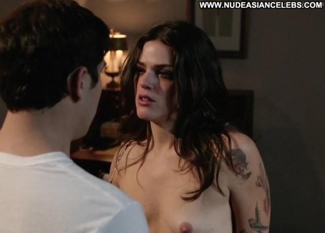 Callie Hernandez Sex Scene Bed Nipples Bar Celebrity Sex Scene Sex