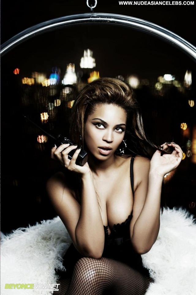 Photos Giant Magazine Magazine Photoshoot Celebrity Babe Beautiful