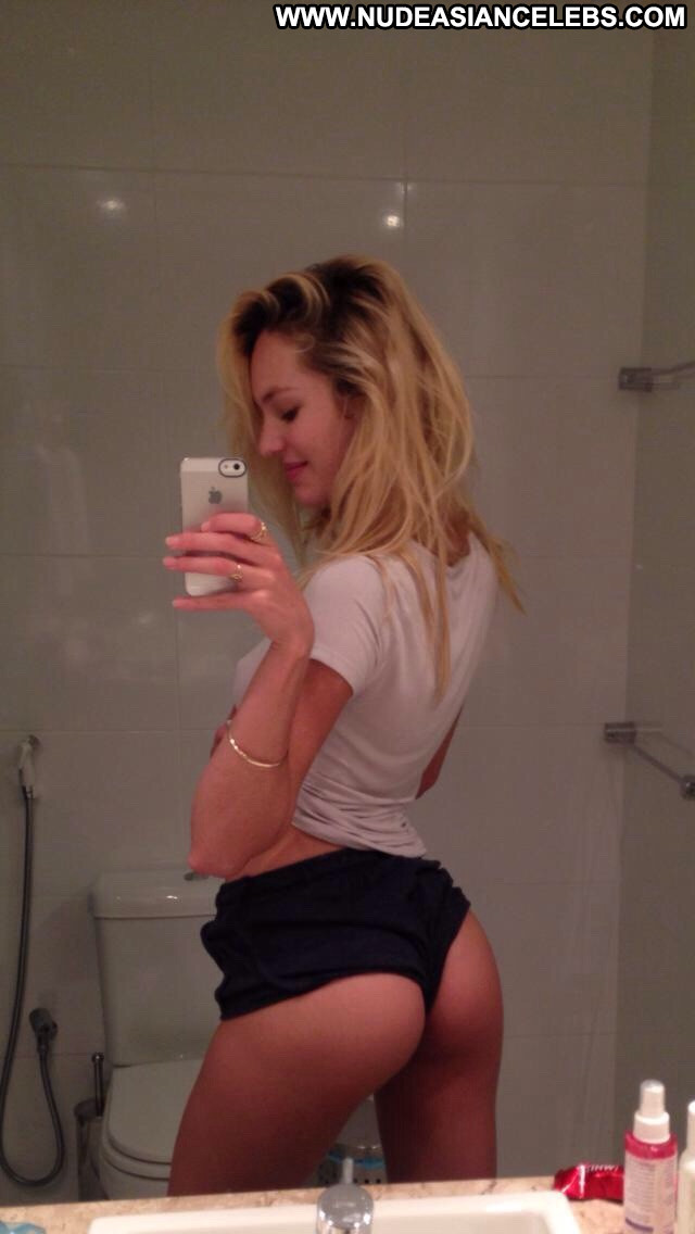 Candice Swanepoel Beautiful Live Reality Hollywood Babe Celebrity