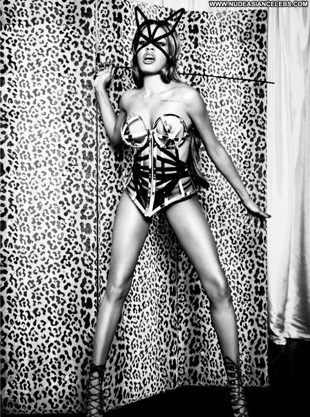 Azealia Banks Dying Breed Cuckold Babe Posing Hot Celebrity Glamour