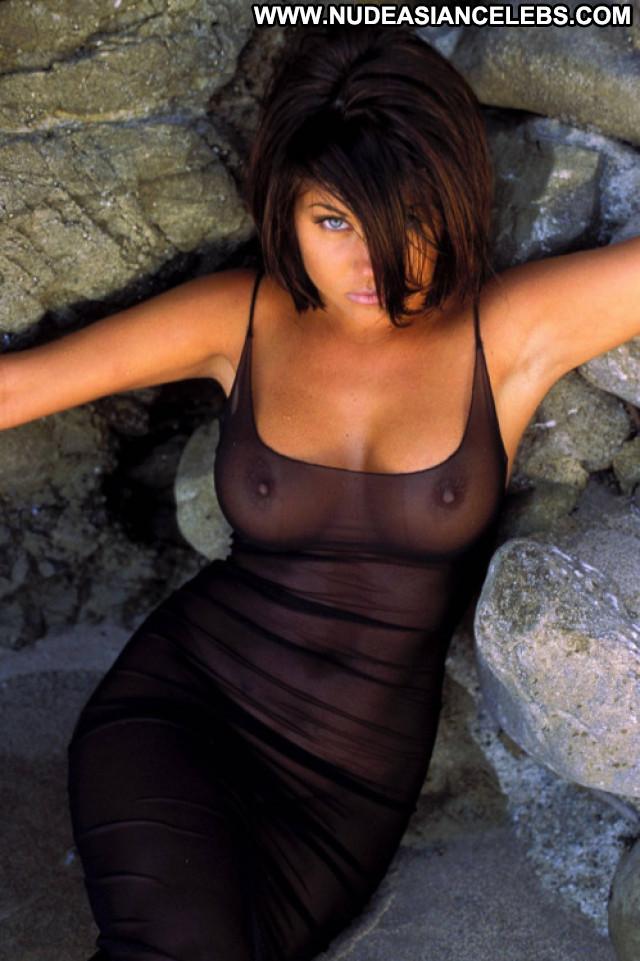 Carlos A Bar Posing Hot Glamour Nude Celebrity Famous Live Amateur