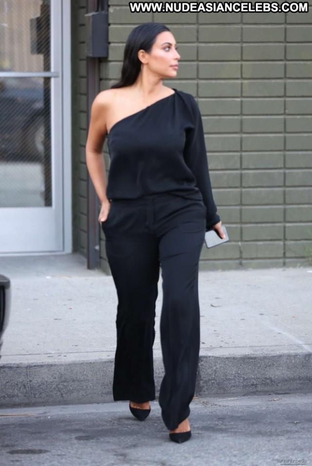 Photos No Source Paparazzi Babe Celebrity Photoshoot Beautiful Posing