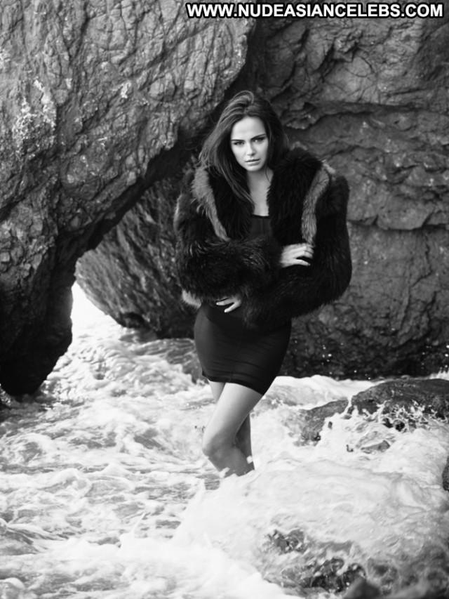 Xenia Deli Celebrity Babe Posing Hot Beautiful Paparazzi Magazine