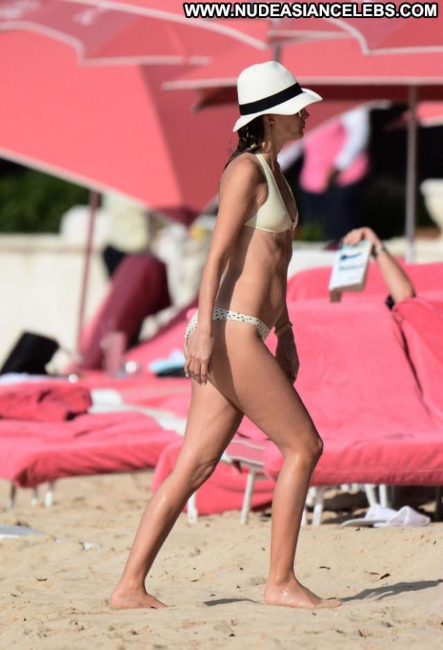 Rhea Durham The Beach Beach Beautiful Celebrity Paparazzi Posing Hot