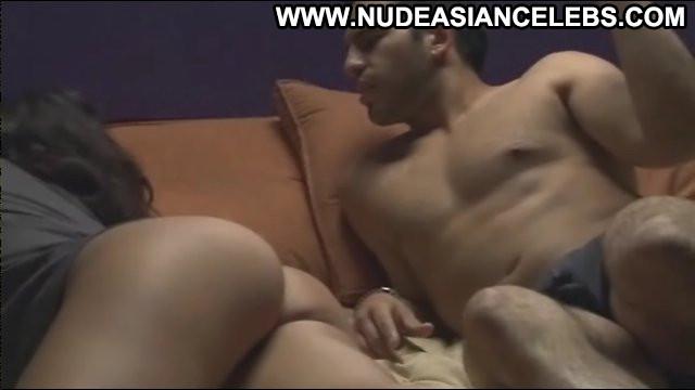 Vanessa Kobi Maria Navajas Gorgeous Big Tits Celebrity Brunette Nice