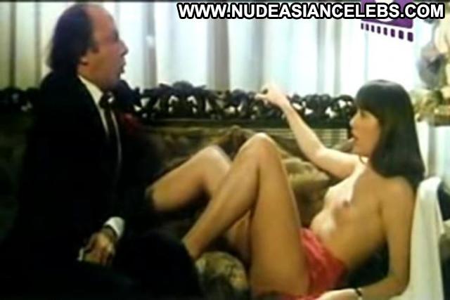 Andrea Albani El Hombre Del Pito Magico Latina Celebrity Sensual