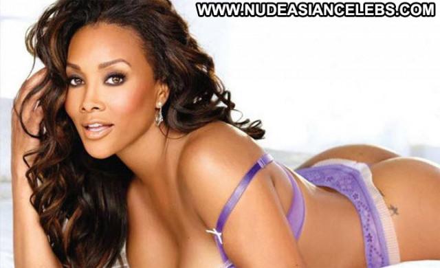 Celebrities Nude Celebrities Celebrity Beautiful Famous Nude Babe