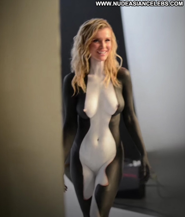 Celebrities Nude Celebrities Posing Hot Babe Celebrity Beautiful Hot