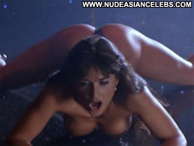 Celebrities Nude Celebrities Hot Beautiful Babe Nude Posing Hot Sexy