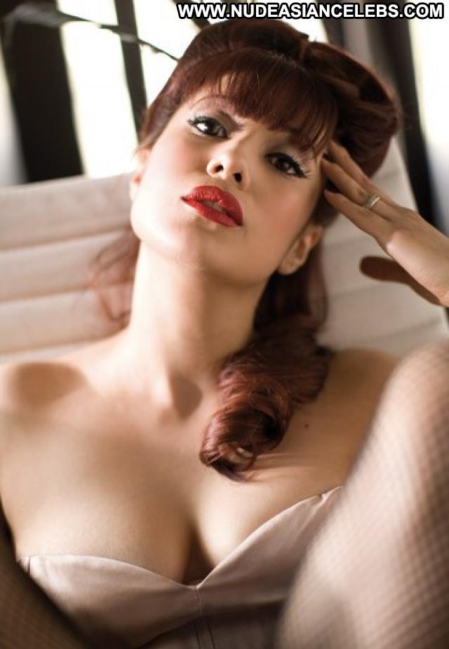 Emme Mariela Vitale Miscellaneous Playmate Celebrity Sensual