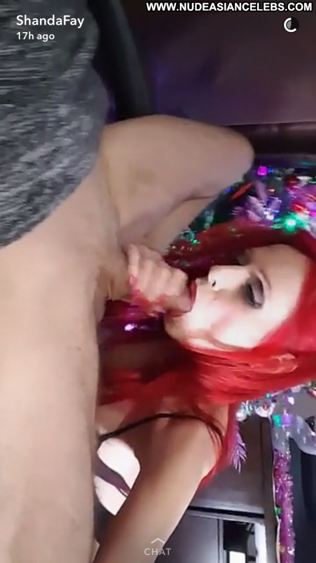 Models No Source  Stage Perfect Bus Sex Facebook Slut Beautiful Babe