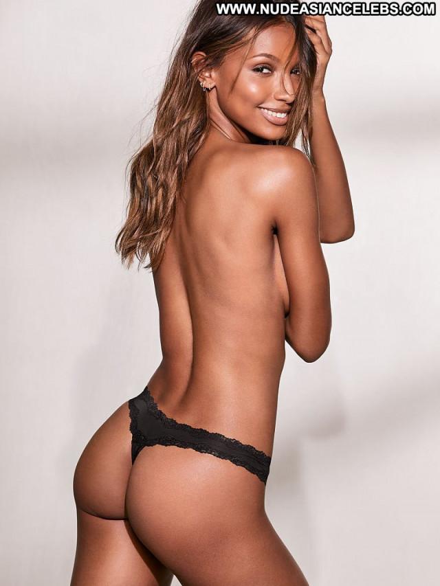 Jasmine Tookes Maxim Magazine Photoshoot Celebrity Model American