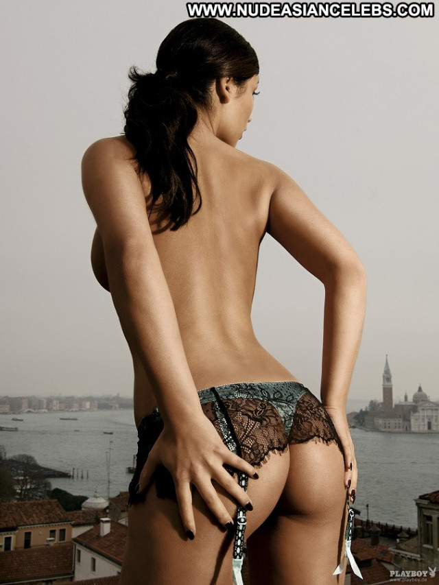 Patricia Jordane D Mode Babes Lingerie Sexy Latina Big Tits Latin