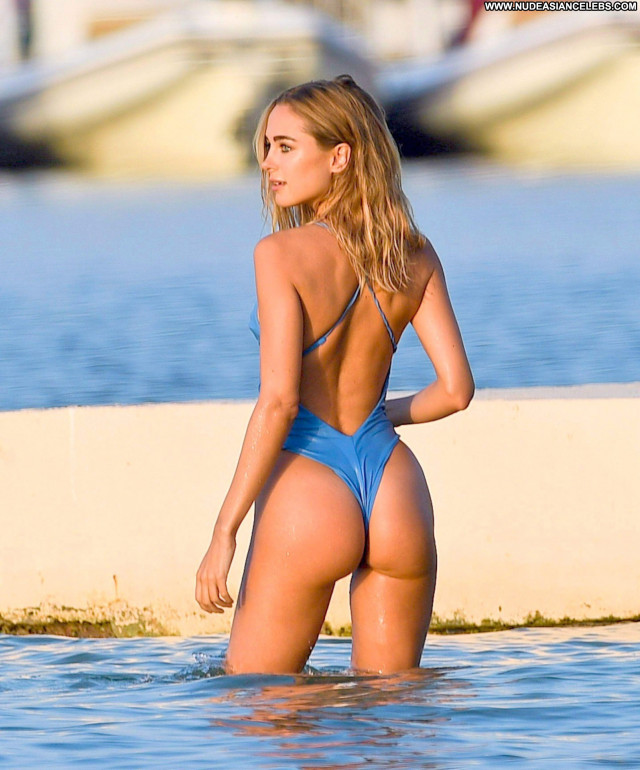 Kimberley Garner The Company Sex Hollywood Candid Photoshoot