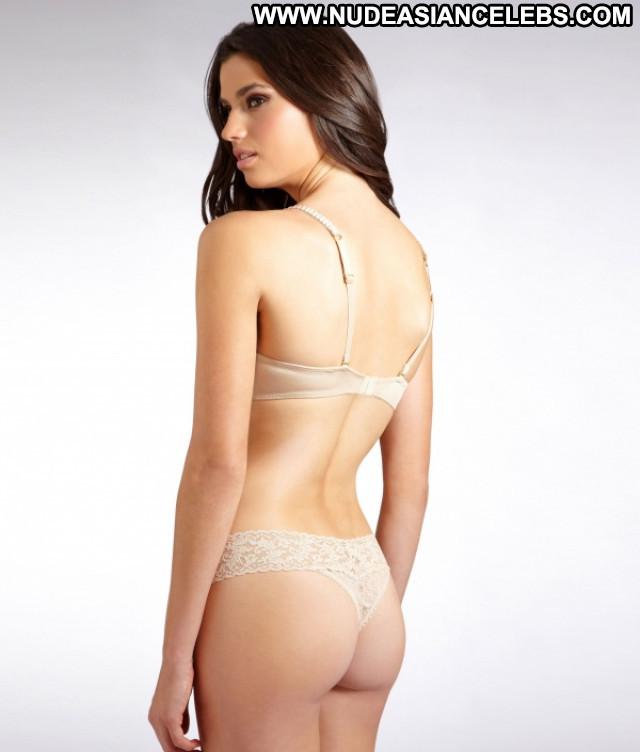Nicole Harrison No Source Beautiful Posing Hot Sex Australian Model