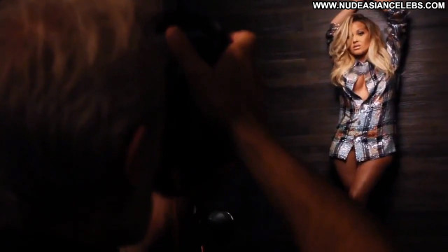 Adrienne Bailon No Source Babe Magazine Latina Posing Hot Celebrity