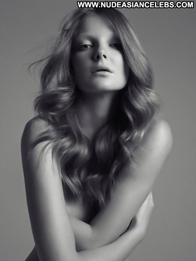Joanna Krupa Inez Van Lamsweerde And Celebrity Photo Shoot Photoshoot