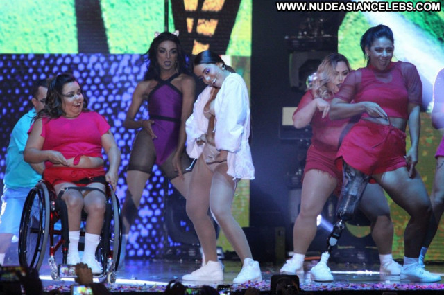 Cardi B Anna Nicole Sexy Brazilian Xxx Nude Nip Slip Mali Hat Male