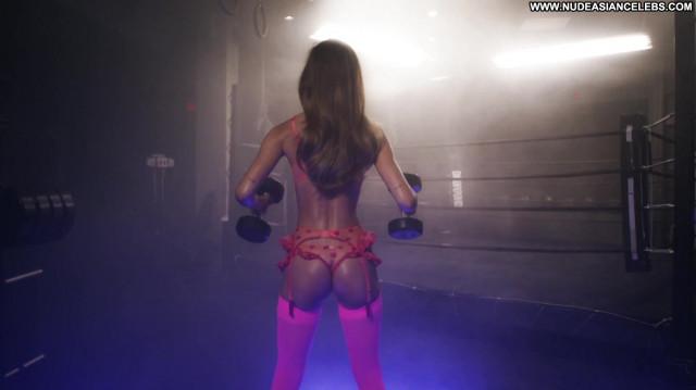 Alexis Ren No Source Hot German Lingerie Candid Candids Sexy Ass