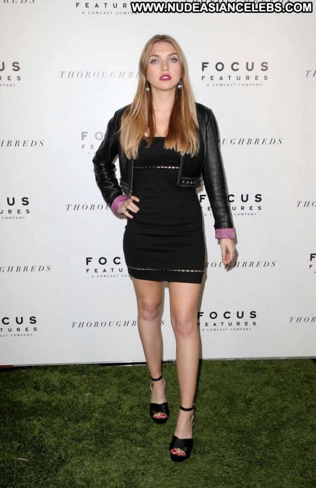 Christina Burdette West Hollywood  Celebrity Posing Hot Hollywood