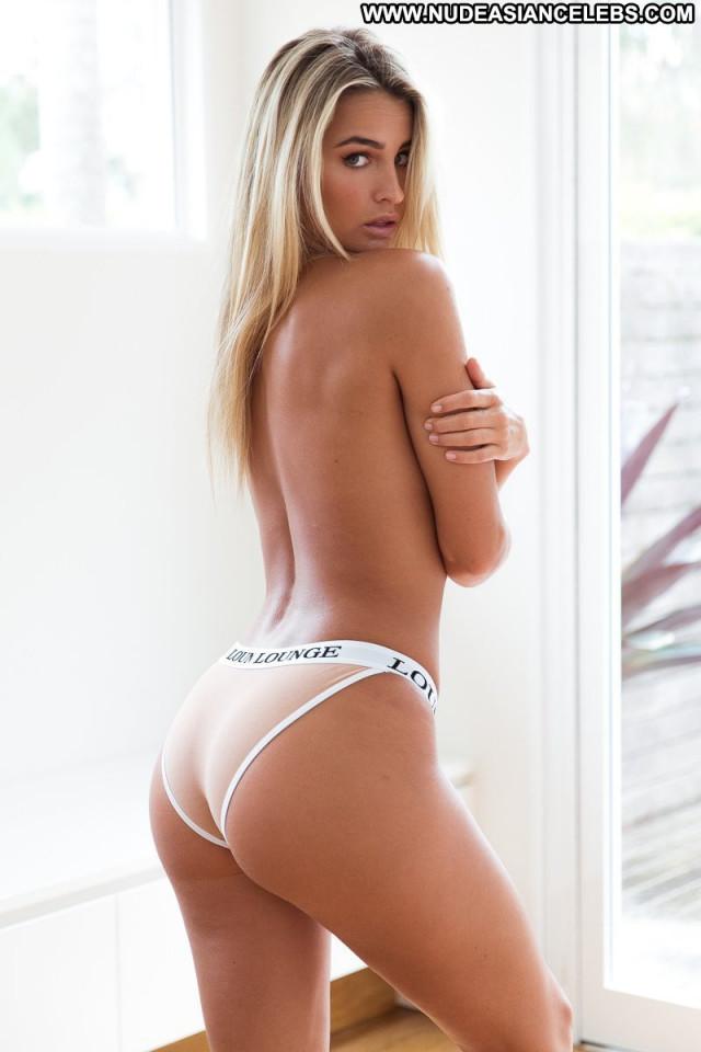 Madison Edwards Topless Photoshoot Sex Bikini By Age Topless