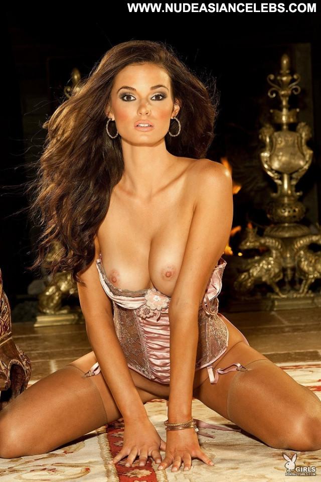 Kassie Lyn Logsdon Sports Illustrated Swimsuit Big Tits Sports