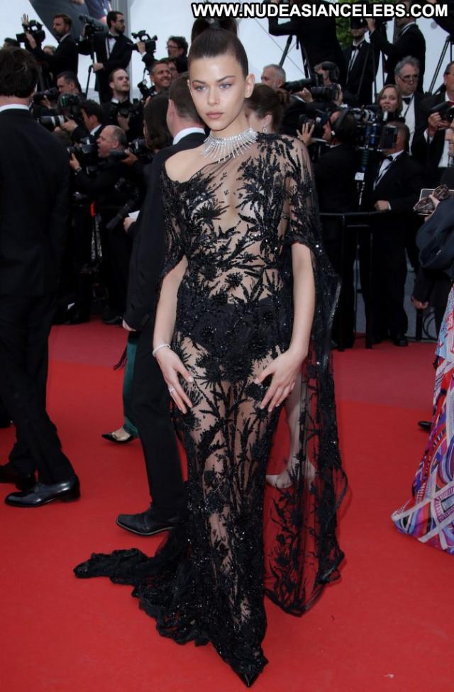 Abymonsta Cannes Film Festival Bra Summer Legs Videos Babe Bar